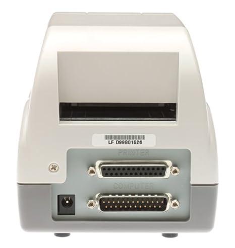 ARTISCAN 2400FS USB WINDOWS 7 DRIVER