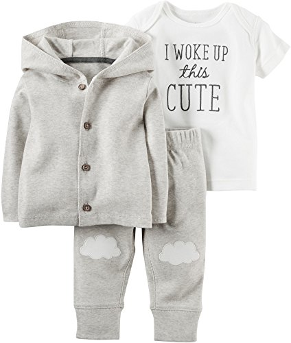 carters-unisex-baby-3-pc-sets-126g263-heather-3-months