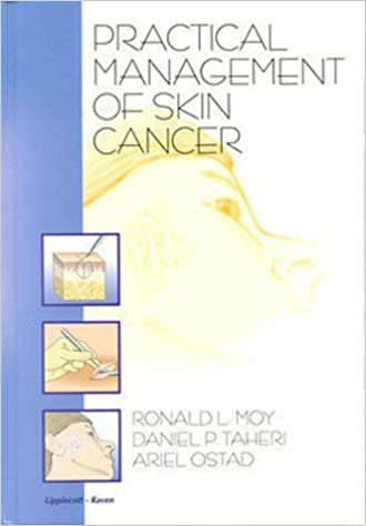>VERIFIED> Practical Management Of Skin Cancer. invited roots tejido partido Santo