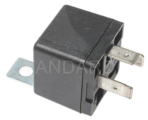 Standard Motor Products RY266 Relay