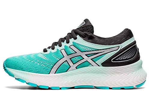 ASICS Women's Gel-Nimbus Lite Running Shoes 4