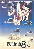 Fellini's 8 1/2 [1963] [2008]