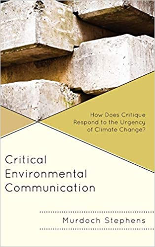 environmental communication