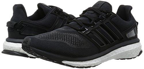 Scarpe Uomo Grey Adidas Grey Energy core dark 3 Nero Boost Running Solid dgh Black tqqSfWTw