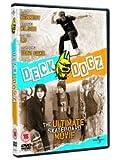 Deck Dogz [Import anglais]