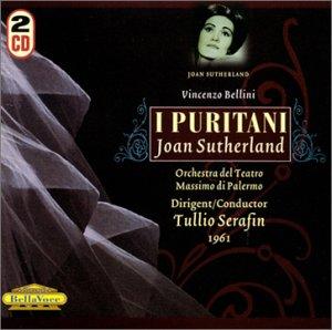 Bellini Nürnberg puritani complete opera amazon co uk