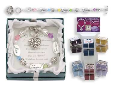 Special Aunt Love Expressively Yours Bracelet