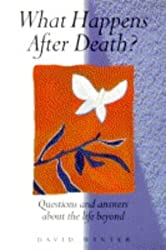 What Happens After Death?: Questions and Answers About the Life Beyond (Lion Pocketbooks)