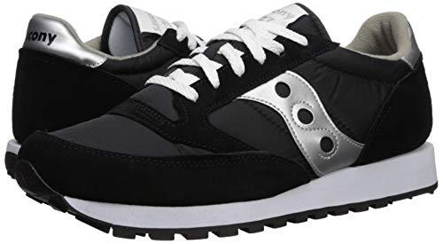 bf8268a0dee2 Saucony Originals Men s Jazz Sneaker