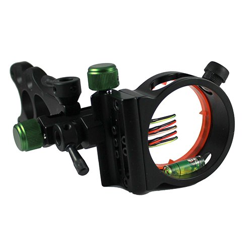 Bow Bones Wow (Dead Ringer Bone Collector The Tack Driver Bow Sight)