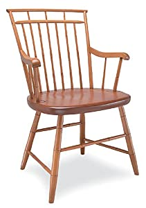 Windsor Dining Chairs Made In Usa