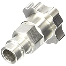 3M 16132 PPS Adapter 37