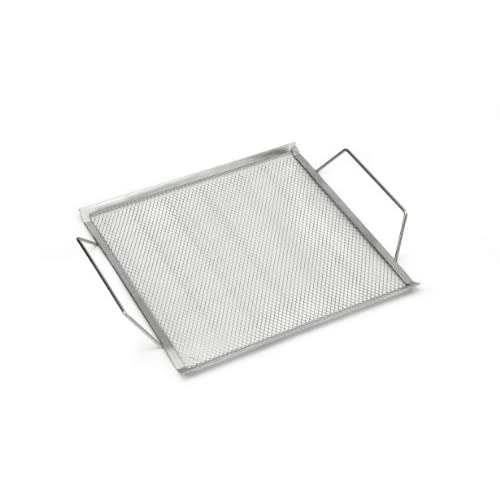 41ANIGM3jQL. SS500  - SAEY HOME & GARDEN N.V. Barbecook Grill Topper