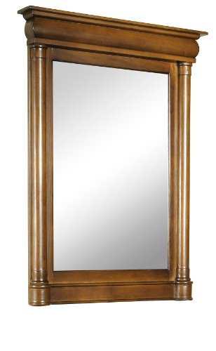 kaco-international-348-2200-john-adams-large-vanity-mirror-in-a-cherry-brown-sherwin-williams-finish