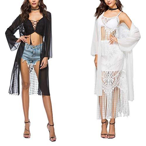 Cover Up Up Bikini Cover Et Femme Femme Et Bikini Up Bikini Cover Femme vPdvgqw
