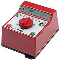 Märklin l51079–LGB regulador de conducción electrónico 5A, vehículos