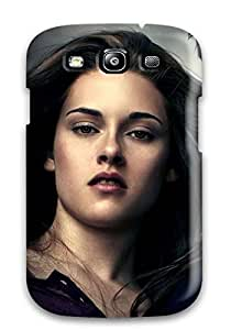 linJUN FENGNew Style DanMarin Hard Case Cover For Galaxy S3- Twilight