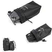 Drone Fans Mavic Pro Storage Bag Combo Drone Body & Remote Controller Portable Protective Case Bag for DJI Mavic PRO Drone