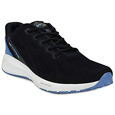 Campus Men's Maxico Running Shoes