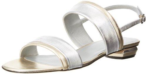 vaneli-womens-bijan-dress-sandal