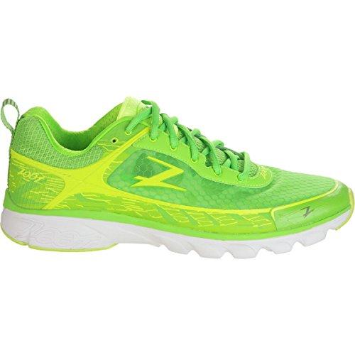 Zoot Men's Solana Running Shoe