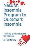 Natural Insomnia Program to Outsmart