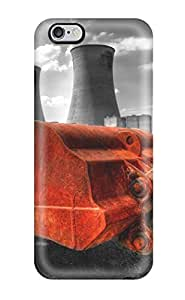Forever Collectibles Photography Hdr Hard Snap-on Iphone 6 Plus Case