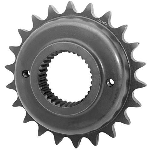 ベーカー Baker Drivetrain スプロケット 24T 0.5インチ オフセット チェーン ドライブコンバージョン 410759 24T05-56   B01MXELD72