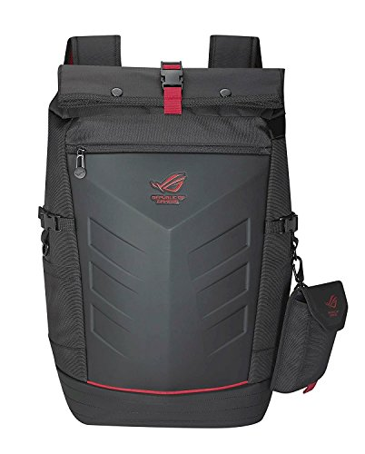 ASUS Republic of Gamers ROG Backpack (RANGER) by Mobile Advance