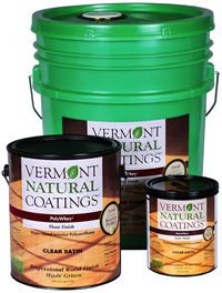 vermont-natural-coatings-polywhey-floor-finish-satin-quart