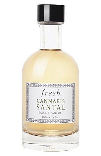 fresh-cannabis-santal-eau-de-parfum-spray-for-men-and-women-unisex-perfume-34-oz-100ml