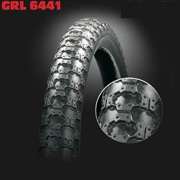 GRL – Neumáticos de Bicicleta de 14 Pulgadas – 14 x 2,125 – ETRTO ...