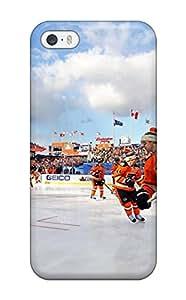 Austin B. Jacobsen's Shop Hot philadelphia flyers (34) NHL Sports & Colleges fashionable iPhone 5/5s cases 5092604K253037854
