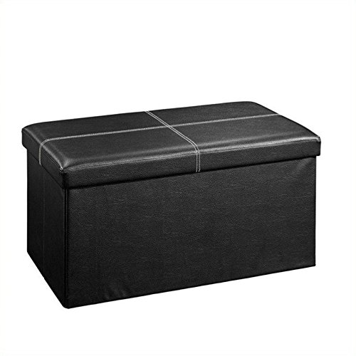 sauder-414666-beginnings-large-ottoman-black