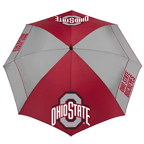 Team Effort NCAA Ohio State Buckeyes 62