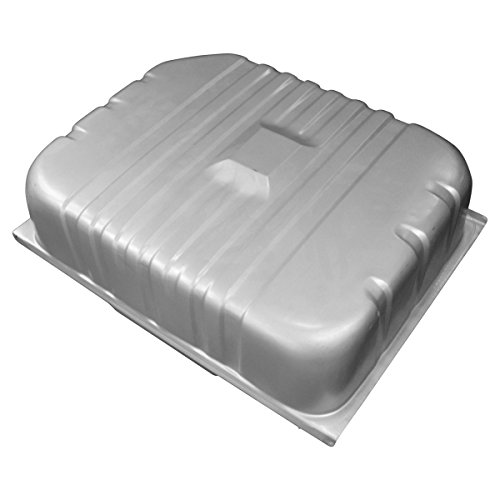 - 38 Gallon Gas Fuel Tank for 87-89 Ford F 250 350 150