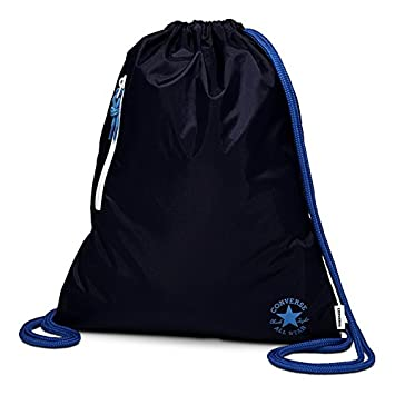 0e5e329445 Converse All Star Core Cinch Gymsack Gymbag Shoudler Bag  Amazon.co ...