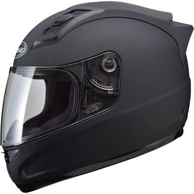 Gmax G7690075 GM69 Full Face Helmet