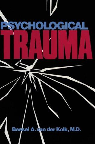 Download psychological ebook free