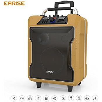 Amazon Com Ion Audio Tailgater Ipa77 Portable
