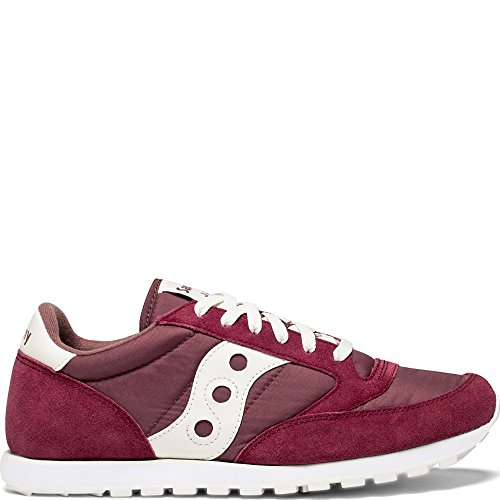 New Balance Women s 910v4 Running Shoe