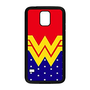 US flag sign Cell Phone Case for Samsung Galaxy S5