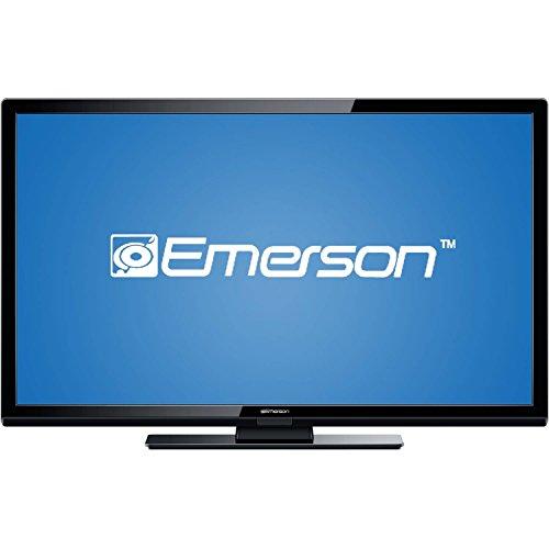 55 inch emerson - 5