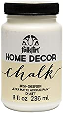 FolkArt PL34151 34151 Home Decor Chalk