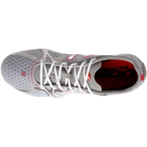 New Balance Dames Wr800 Atletiekschoen Roze Ijs