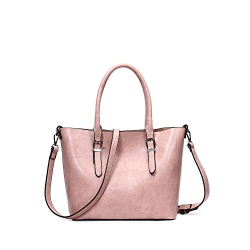 SIFINI - Bolsa Mujer Rosa