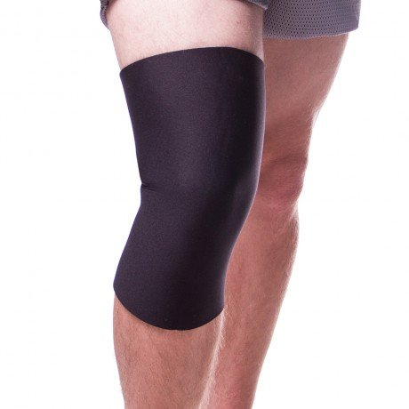 Arthritic Knee Sleeve Swelling Joints 3XL product image