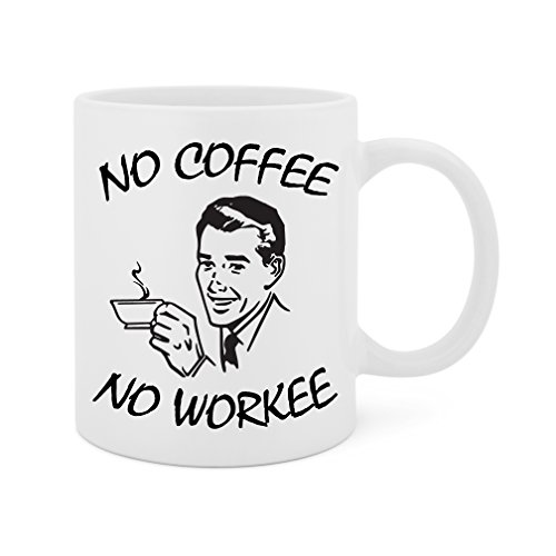 no handle ceramic coffee mug - 9