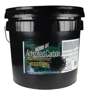 Microbe-Lift Activated Carbon 5 lb 3 oz