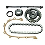 Crown Automotive 8126681K Timing Chain Set